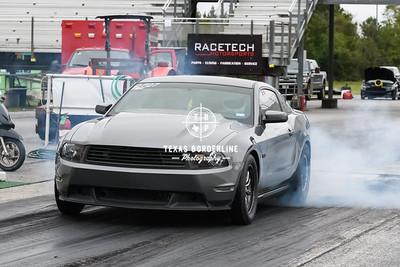 October 25, 2018-Evadale Raceway 'Track Rental T & T'-DSC_9475-