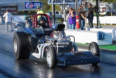 October 27, 2018-Evadale Raceway 'Halloween Bash'-DSC_9685-