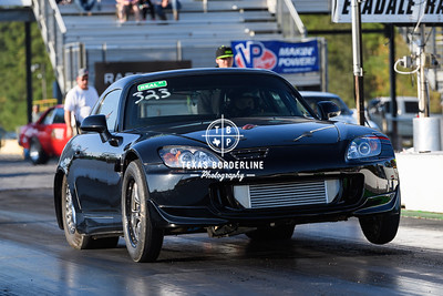 October 27, 2018-Evadale Raceway 'Halloween Bash'-DSC_9733-