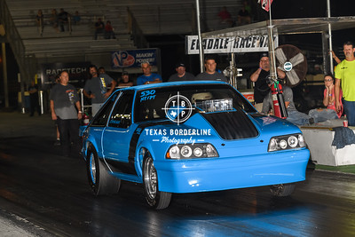 October 06, 2018-Evadale Raceway 'Test, tune and List Drag Racing'-DSC_6052-
