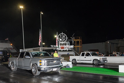 October 06, 2018-Evadale Raceway 'Test, tune and List Drag Racing'-D3S_2730-