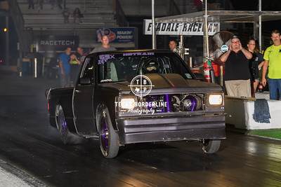 October 06, 2018-Evadale Raceway 'Test, tune and List Drag Racing'-DSC_6033-