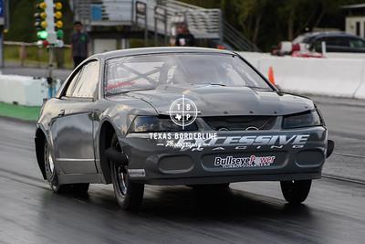 October 07, 2018-Evadale Raceway 'Track Rental Test & Tune'-DSC_6352-