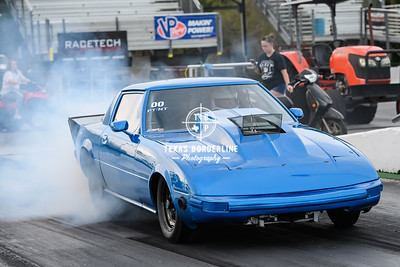October 07, 2018-Evadale Raceway 'Track Rental Test & Tune'-DSC_6430-