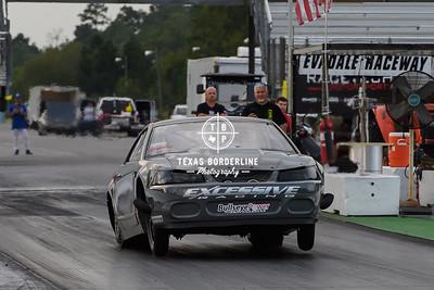 October 07, 2018-Evadale Raceway 'Track Rental Test & Tune'-DSC_6346-