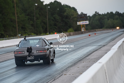 October 07, 2018-Evadale Raceway 'Track Rental Test & Tune'-DSC_6424-