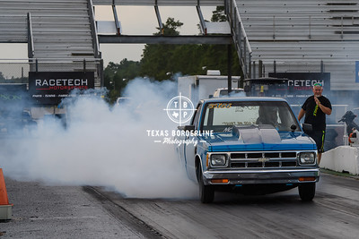 October 07, 2018-Evadale Raceway 'Track Rental Test & Tune'-DSC_6358-