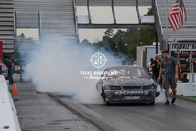 October 07, 2018-Evadale Raceway 'Track Rental Test & Tune'-DSC_6342-