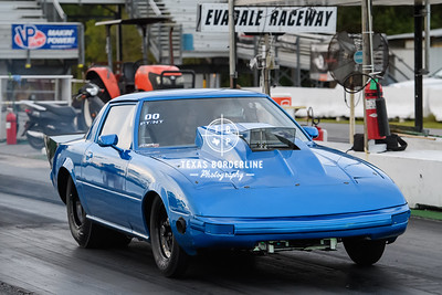 October 07, 2018-Evadale Raceway 'Track Rental Test & Tune'-DSC_6433-