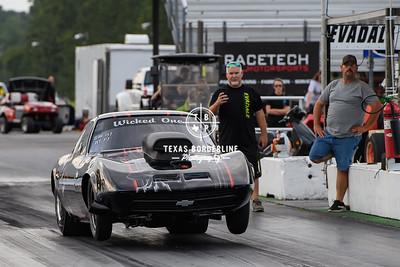 October 07, 2018-Evadale Raceway 'Track Rental Test & Tune'-DSC_6386-