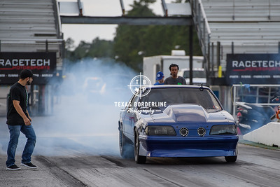 October 07, 2018-Evadale Raceway 'Track Rental Test & Tune'-DSC_6399-