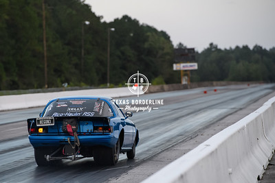October 07, 2018-Evadale Raceway 'Track Rental Test & Tune'-DSC_6434-
