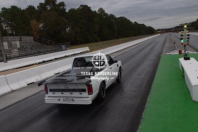 December 12, 2018-Evadale Raceway 'Track Rental T&T'-DSC_5135-