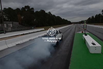 December 12, 2018-Evadale Raceway 'Track Rental T&T'-DSC_5125-