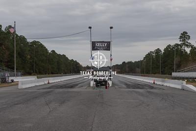 December 12, 2018-Evadale Raceway 'Track Rental T&T'-DSC_5090-