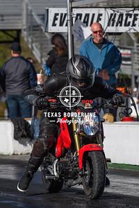 December 15, 2018-Evadale Raceway 'Racer Apreciation'-DSC_5199-