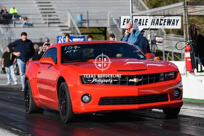 December 15, 2018-Evadale Raceway 'Racer Apreciation'-DSC_5196-