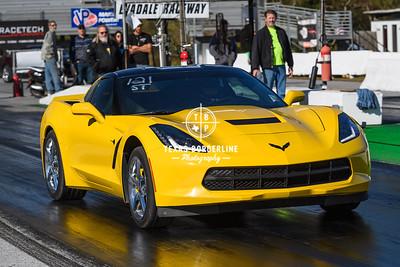 December 15, 2018-Evadale Raceway 'Racer Apreciation'-DSC_5144-