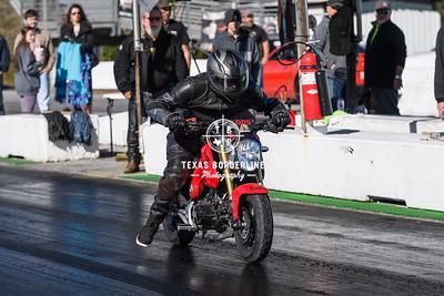 December 15, 2018-Evadale Raceway 'Racer Apreciation'-DSC_5155-