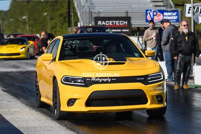 December 15, 2018-Evadale Raceway 'Racer Apreciation'-DSC_5137-
