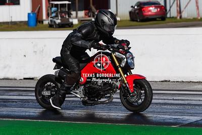 December 15, 2018-Evadale Raceway 'Racer Apreciation'-DSC_5191-