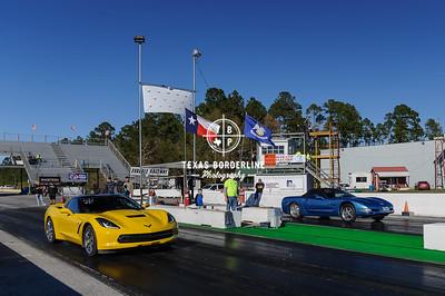 December 15, 2018-Evadale Raceway 'Racer Apreciation'-D3S_3508-
