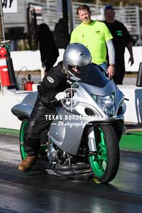 December 15, 2018-Evadale Raceway 'Racer Apreciation'-DSC_5211-