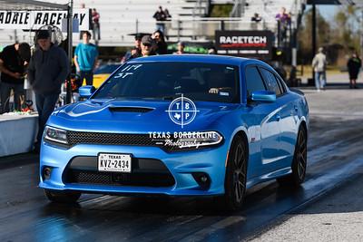 December 15, 2018-Evadale Raceway 'Racer Apreciation'-DSC_5179-