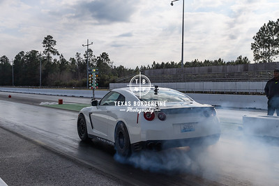December 28, 2018-Evadale Raceway '2014 Nissan  GT-R'-DSC_6095-