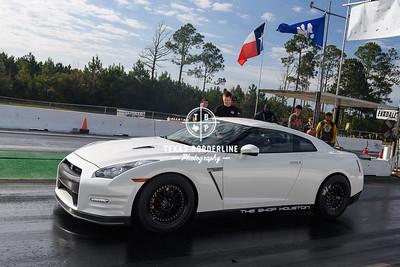 December 28, 2018-Evadale Raceway '2014 Nissan  GT-R'-DSC_6097-