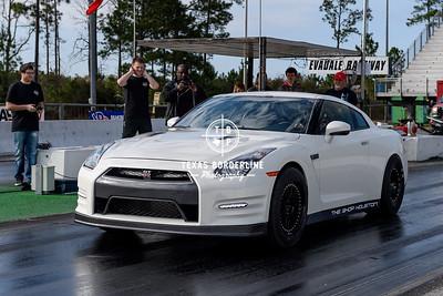December 28, 2018-Evadale Raceway '2014 Nissan  GT-R'-DSC_6099-