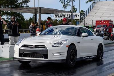 December 28, 2018-Evadale Raceway '2014 Nissan  GT-R'-DSC_6098-