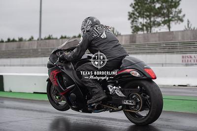 December 29, 2018-Evadale Raceway 'Track Rental T&T'-DSC_6145-
