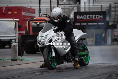 December 29, 2018-Evadale Raceway 'Track Rental T&T'-DSC_6150-