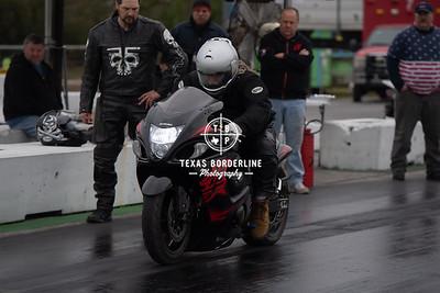 December 29, 2018-Evadale Raceway 'Track Rental T&T'-DSC_6178-