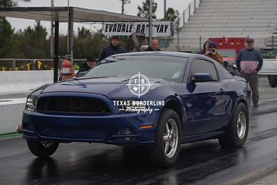 December 29, 2018-Evadale Raceway 'Track Rental T&T'-DSC_6177-