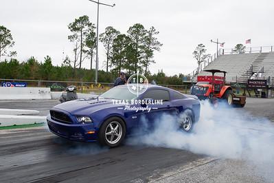 December 29, 2018-Evadale Raceway 'Track Rental T&T'-D3S_3956-