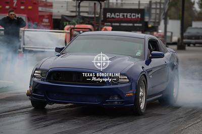 December 29, 2018-Evadale Raceway 'Track Rental T&T'-DSC_6172-