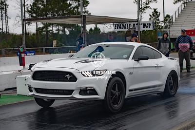 December 29, 2018-Evadale Raceway 'Track Rental T&T'-DSC_6193-
