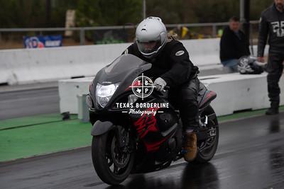 December 29, 2018-Evadale Raceway 'Track Rental T&T'-DSC_6181-