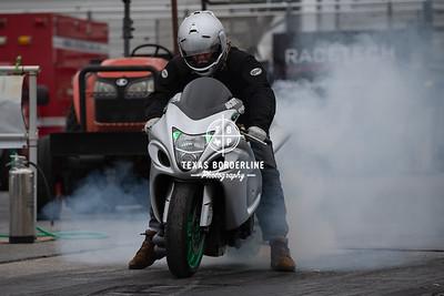 December 29, 2018-Evadale Raceway 'Track Rental T&T'-DSC_6158-