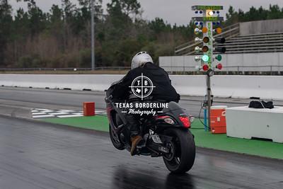 December 29, 2018-Evadale Raceway 'Track Rental T&T'-DSC_6185-