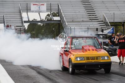March 10, 2018-Evadale Raceway 'Test & Tune'-ND5_0896-