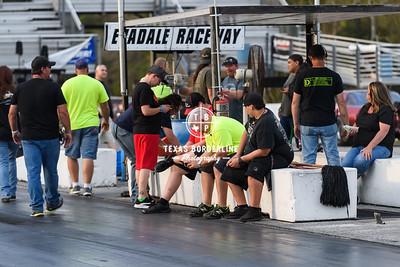 March 10, 2018-Evadale Raceway 'Test & Tune'-ND5_0865-