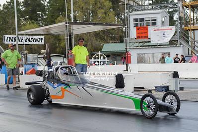 March 10, 2018-Evadale Raceway 'Test & Tune'-D3S_9474-