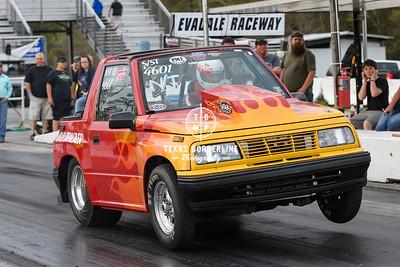 March 10, 2018-Evadale Raceway 'Test & Tune'-ND5_0900-