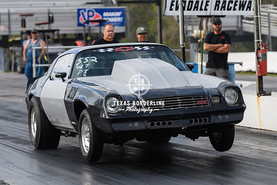 March 17, 2018-Evadale Raceway 'Test and Tune'-ND5_1223-