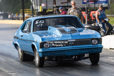 March 17, 2018-Evadale Raceway 'Test and Tune'-ND5_1215-