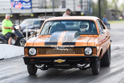 March 17, 2018-Evadale Raceway 'Test and Tune'-ND5_1204-