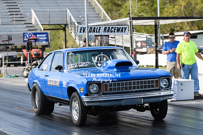 March 17, 2018-Evadale Raceway 'Test and Tune'-ND5_1196-